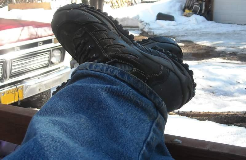 Cabelas-snow-runners-1
