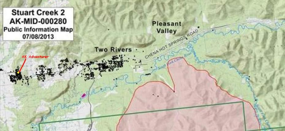 7-8-13-fire-map-Cropped