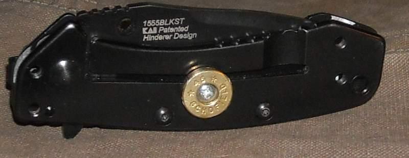 Brass-cryo-45s-lbs-1