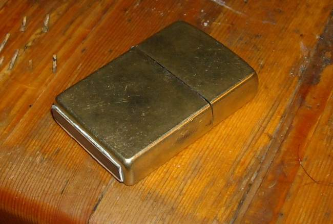 Brass-Zippo-Vesta-1