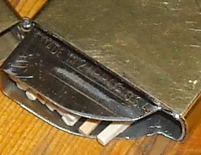 Brass-Zippo-Vesta-3