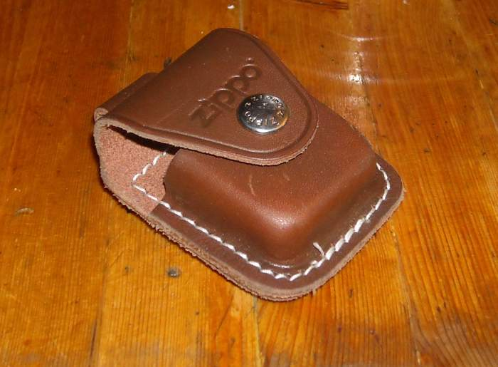 Leather-zippo-pouch-1