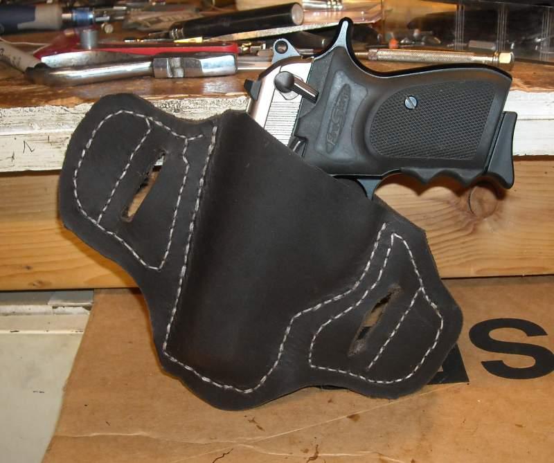 1st-380-holster-2
