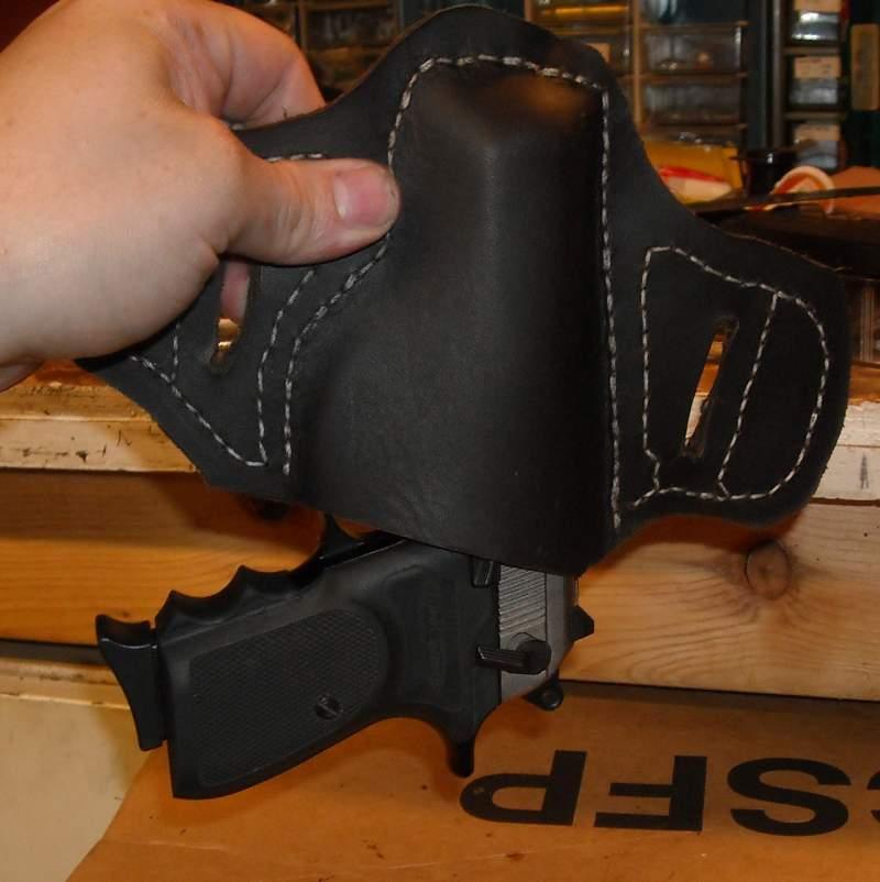 1st-380-holster-3