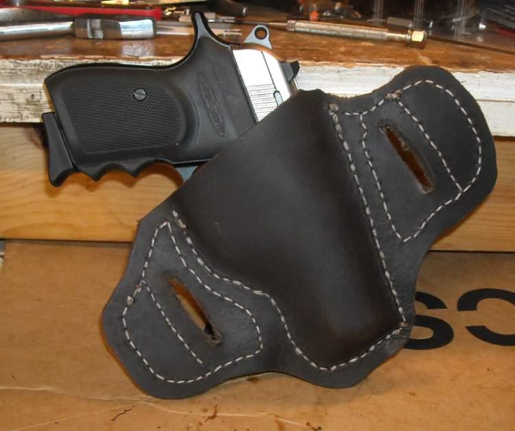 1st-380-holster-6