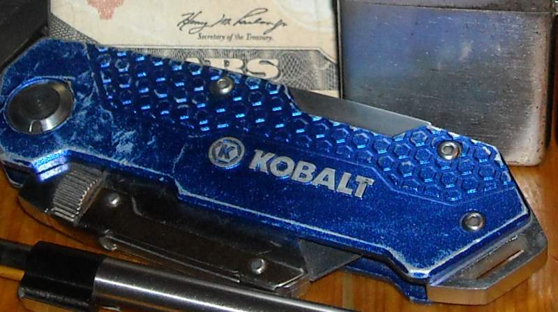 Worn-kobalt-knife-1