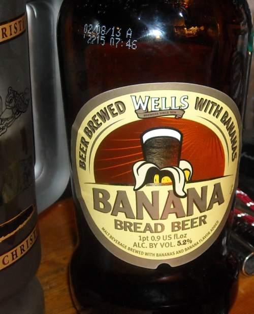 Banana-bread-beer-1
