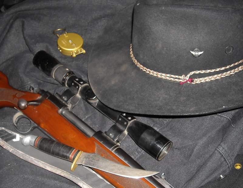 Hunt-gear-1-9-11-13-2