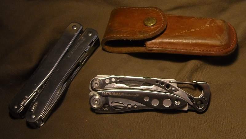 Tool-Swap-9-14-13-1