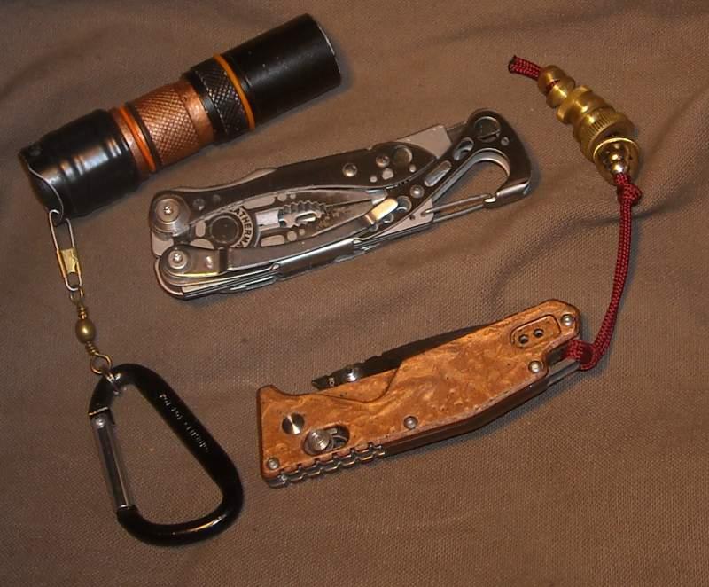 Tool-Swap-9-14-13-2