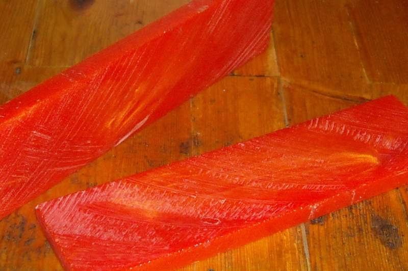 Orange-Fire-Scales-Nov-12-2013-1