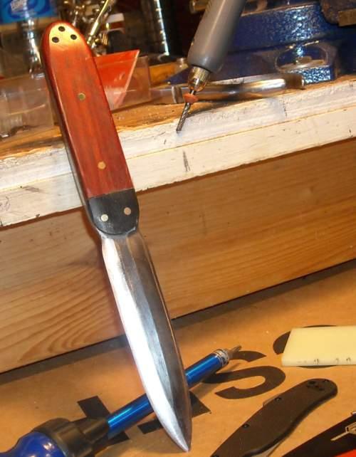 Bloodwood-Dagger-1