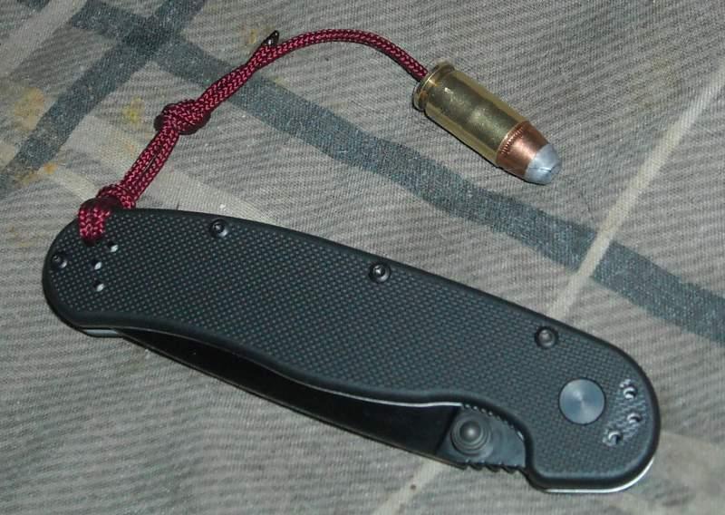 Heavy-9mm-Fob-V1-1