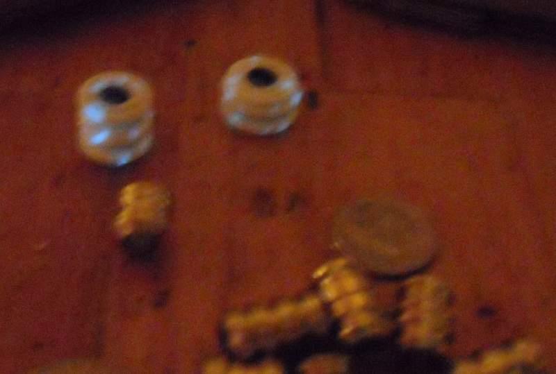 Beads-1-4-14-4