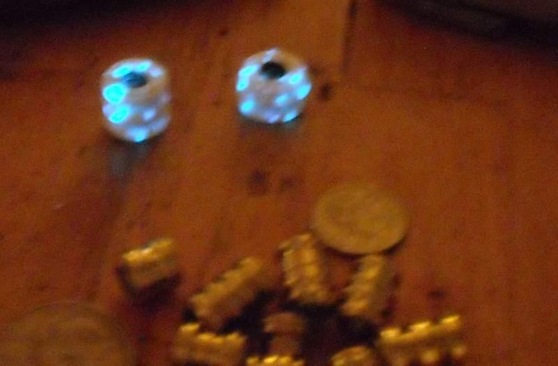 Beads-1-4-14-5