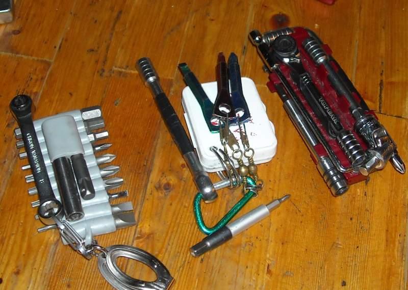 Bit-Kits-Family-1