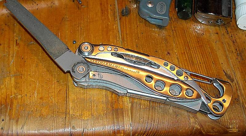 Files-In-Skeletool-Mod-Try-3