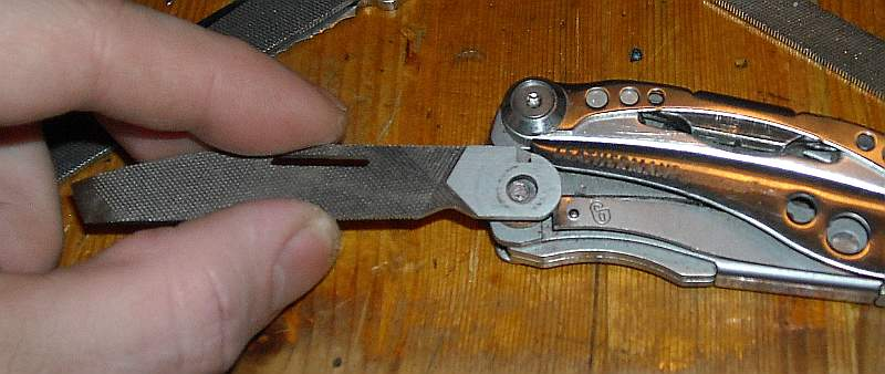 Files-In-Skeletool-Mod-Try-7