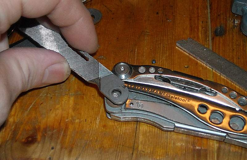 Files-In-Skeletool-Mod-Try-8