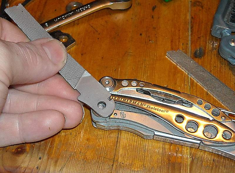 Files-In-Skeletool-Mod-Try-9