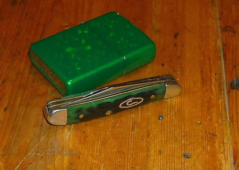 Green-EDC-Items-1