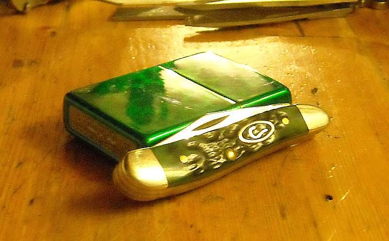 Green-EDC-Items-2