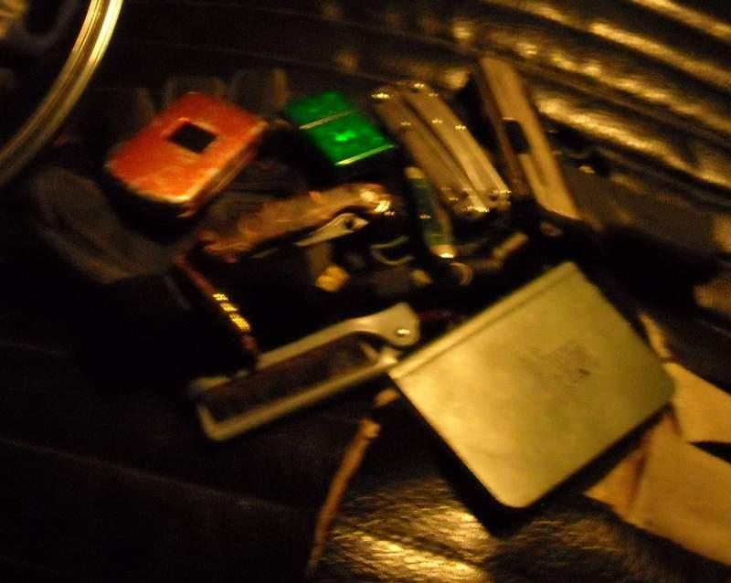 EDC-2-6and7-14-Nat-Light-1