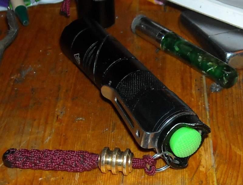 Glow-Switch-Rofis-4