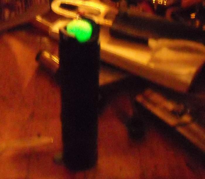 Glow-Switch-Rofis-5