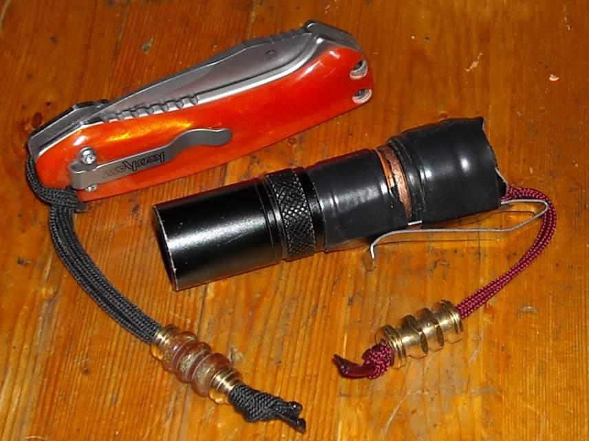Knives-W-Lights-Backup-1