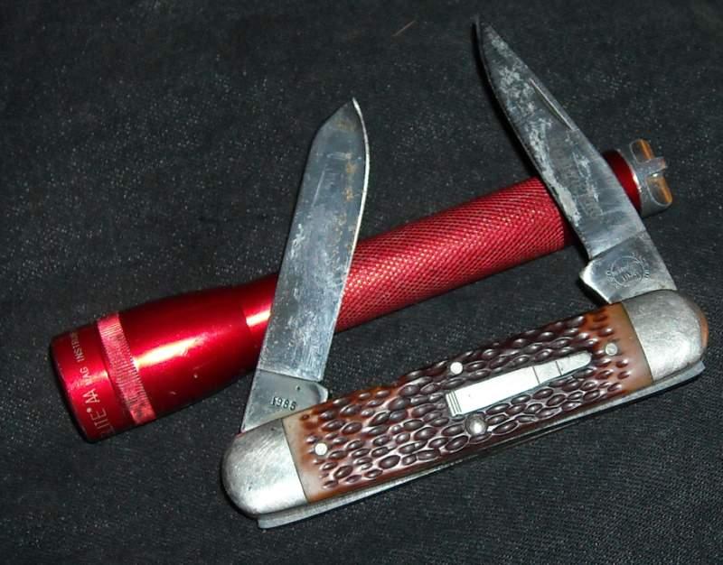 Knives-W-Lights-Vintage-1