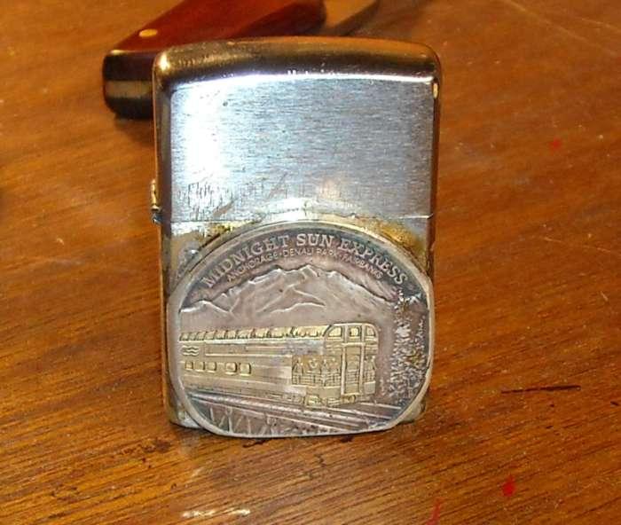HJI-Zippo-Train-Coin-3