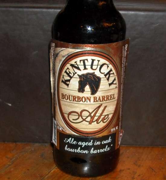 Beer-4-6-14-1