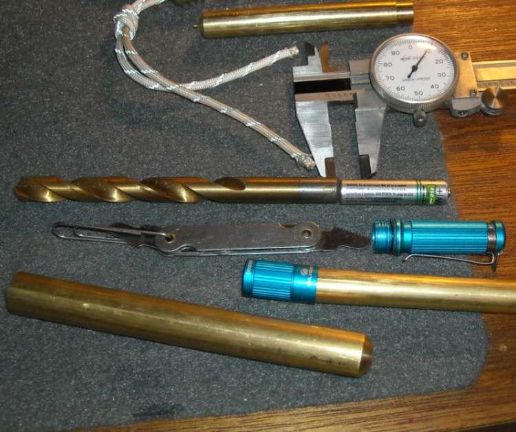 Brass-Olight-i3S-6