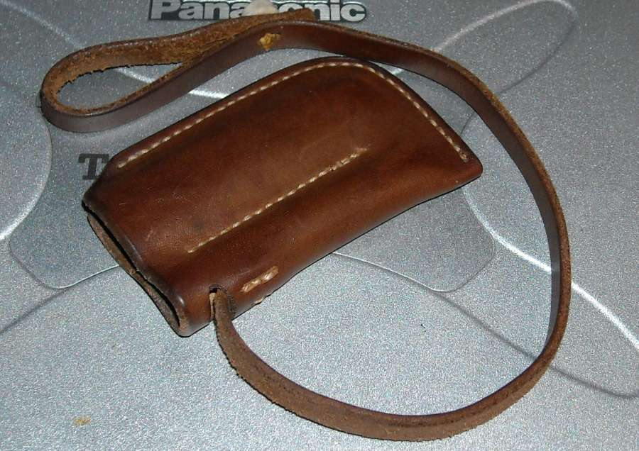 Koci-Buckaroo-Sheath-1