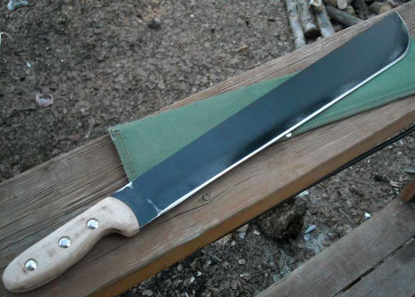 Maple-Machete-Handle-3