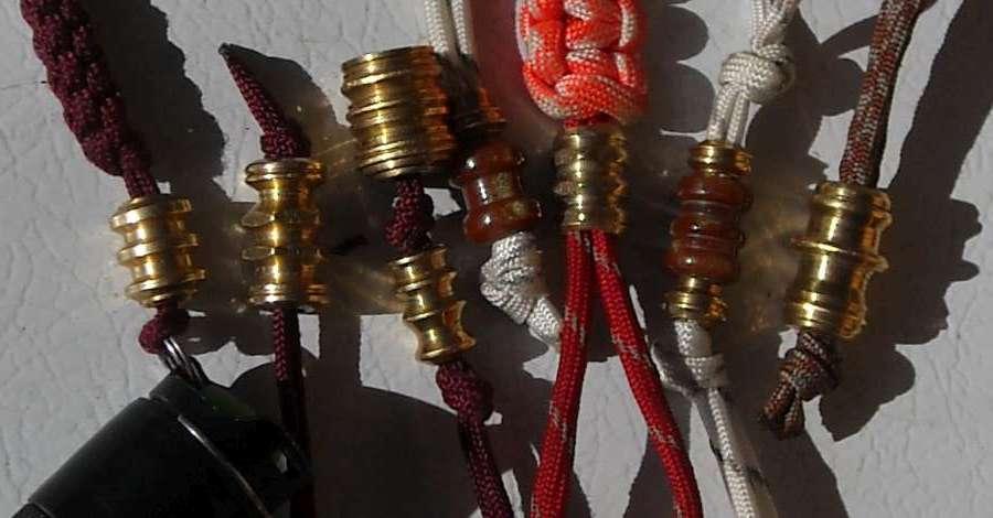 My-EDC-Beads-1