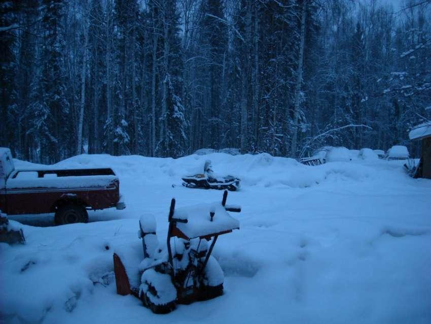 Snow-4-7-14-1