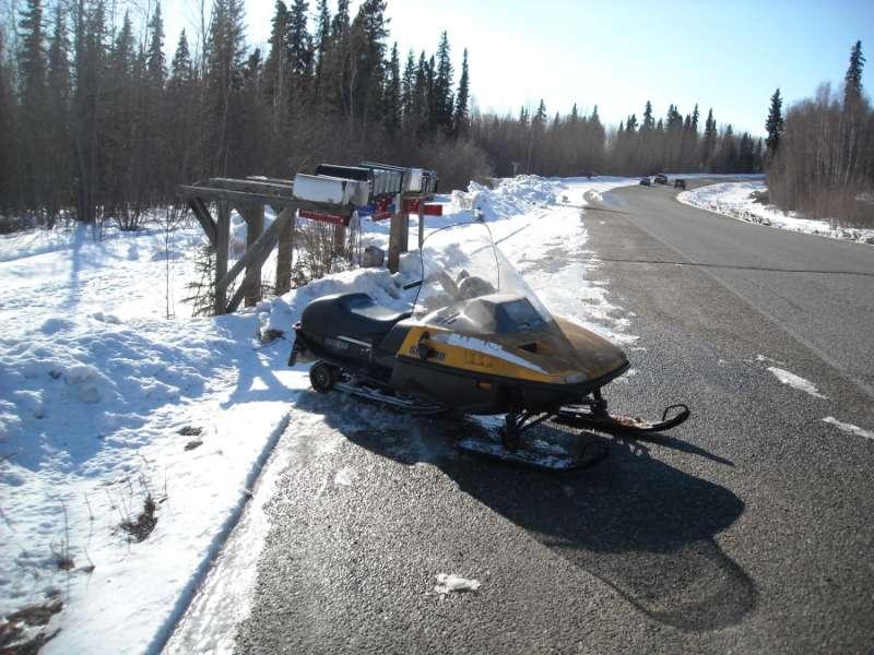Snow-Ride-4-11-14-1