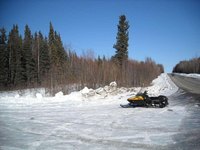 Snow-Ride-4-11-14-2