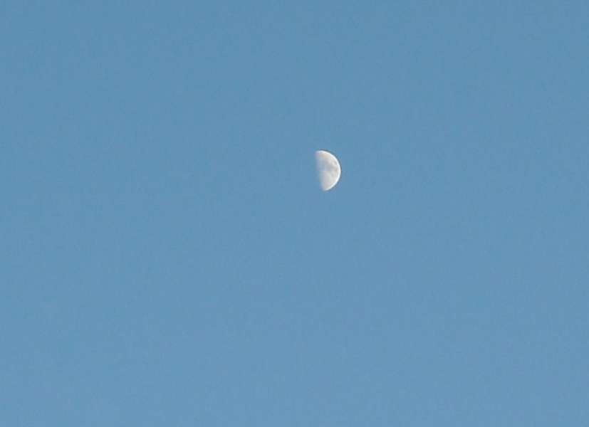 5-7-14-Moon-955PM-2