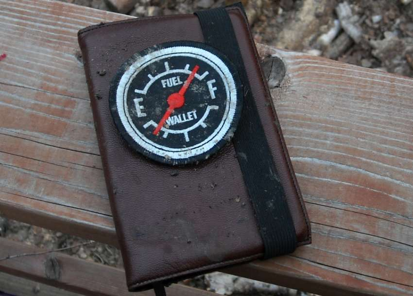 Found-Notebook-5-1-14-1