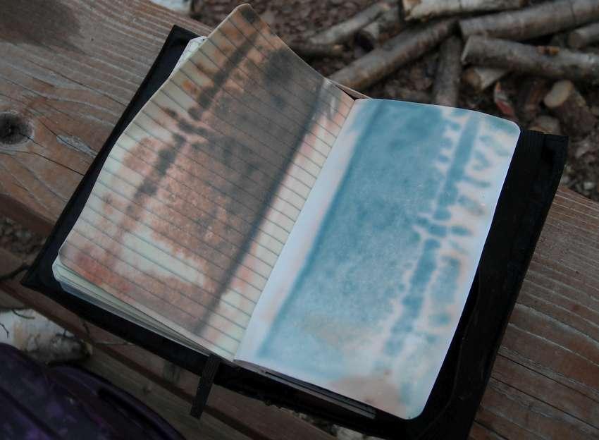 Found-Notebook-5-1-14-3