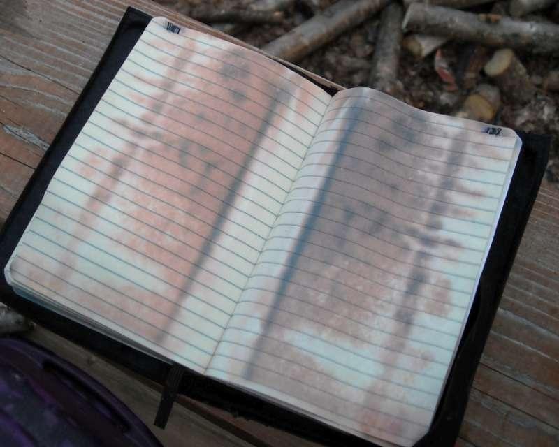Found-Notebook-5-1-14-4