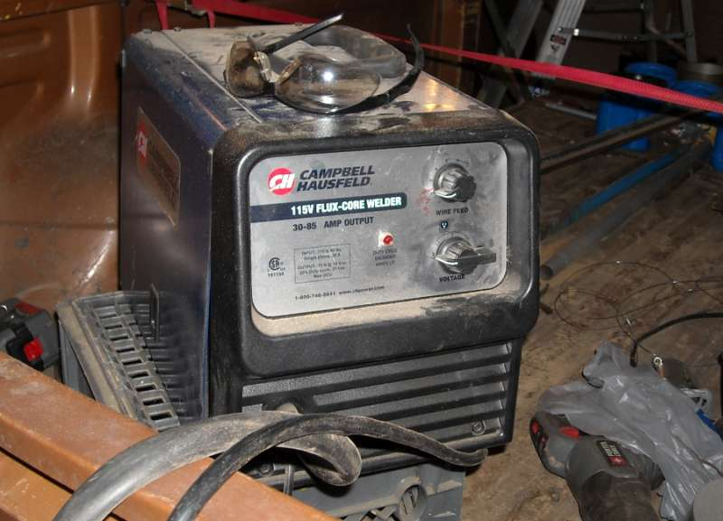 Wire-Feed-Welder-1