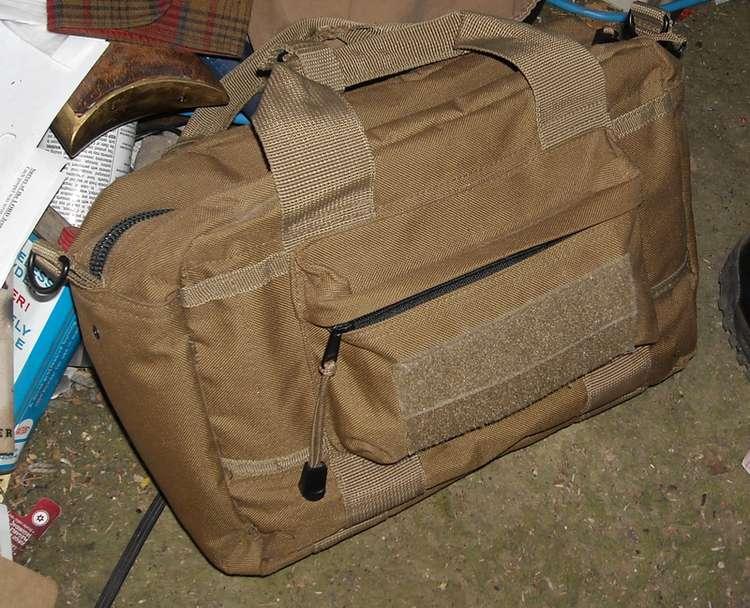 EDC-6-21-14-Bag-2