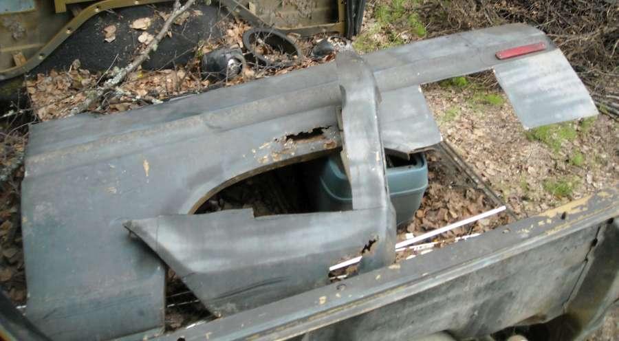 Racer-Side-Chops-2