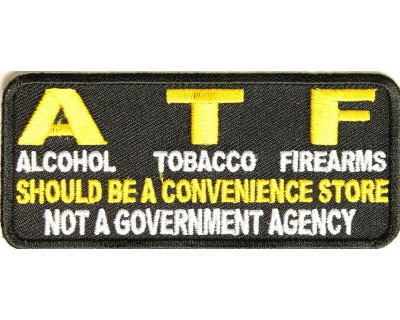 P2956-ATF-should-be-a-convenience-store-patch-400x320
