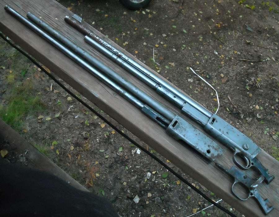 Rem-25-25-20-parts-1