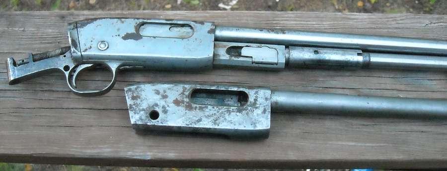 Rem-25-25-20-parts-3